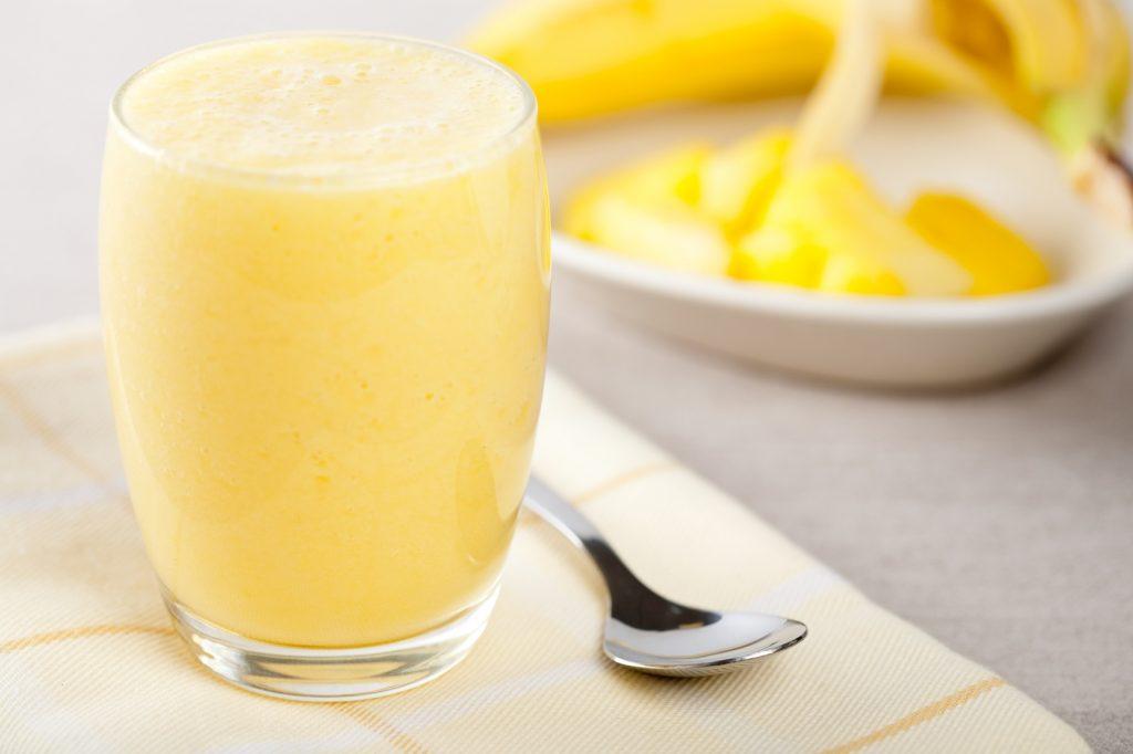 Най-добрия протеин за покачване на мускулна маса - суроватъчен, казеин или соев