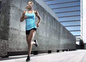Л-карнитин за отслабване има ли странични ефекти. Действие и прием